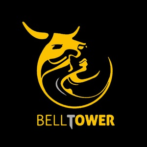 Belltower Associates