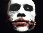 Tdk-joker-1st-picture