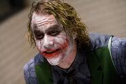 Tdk-joker-interrogation