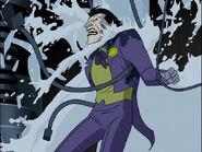 Bb joker-death-censored