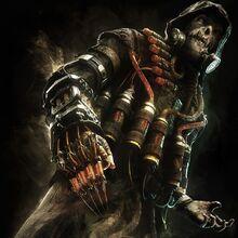 ScarecrowArkham.jpg