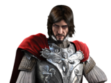 Cesare Borgia (Assassin's Creed)