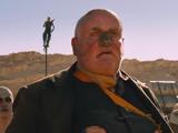 Menschenfresser (Mad Max)