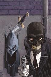 Black Mask3