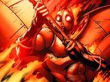 Firefly (DC Comics)