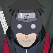 Torune (Naruto).png