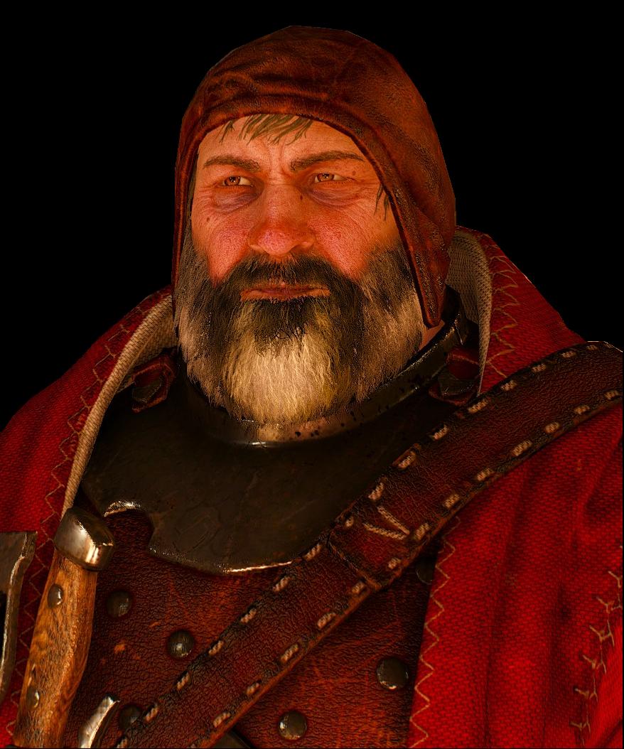 Blutiger Baron