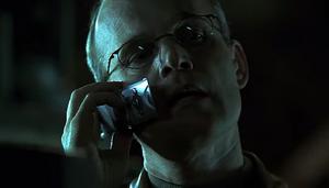 ADrazenTelefonat