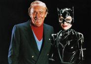 Catwoman92-bob-kane
