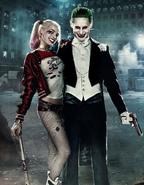 Harley-joker suicide-squad