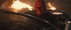 RedSkullFrust