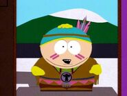 Fed41910e13b9ab219644d5e698ab23b--eric-cartman-south-park