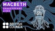 Macbeth Act I Scene V (ft