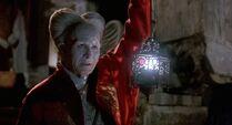 Dracula 1992 Alt