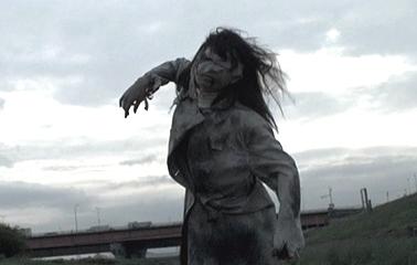 Hikiko-san