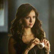 Katherine-Pierce-Staffel 5