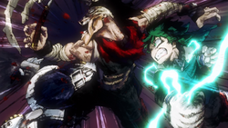 Stain9.png