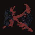 Hexxus the Spirit of Destruction
