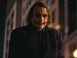 Joker (The Dark Knight)