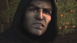 SavonarolaZorn