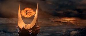 SauronTurm