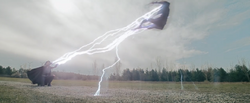 StormfrontGegenAnnie