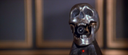 Blofeld-1983-14