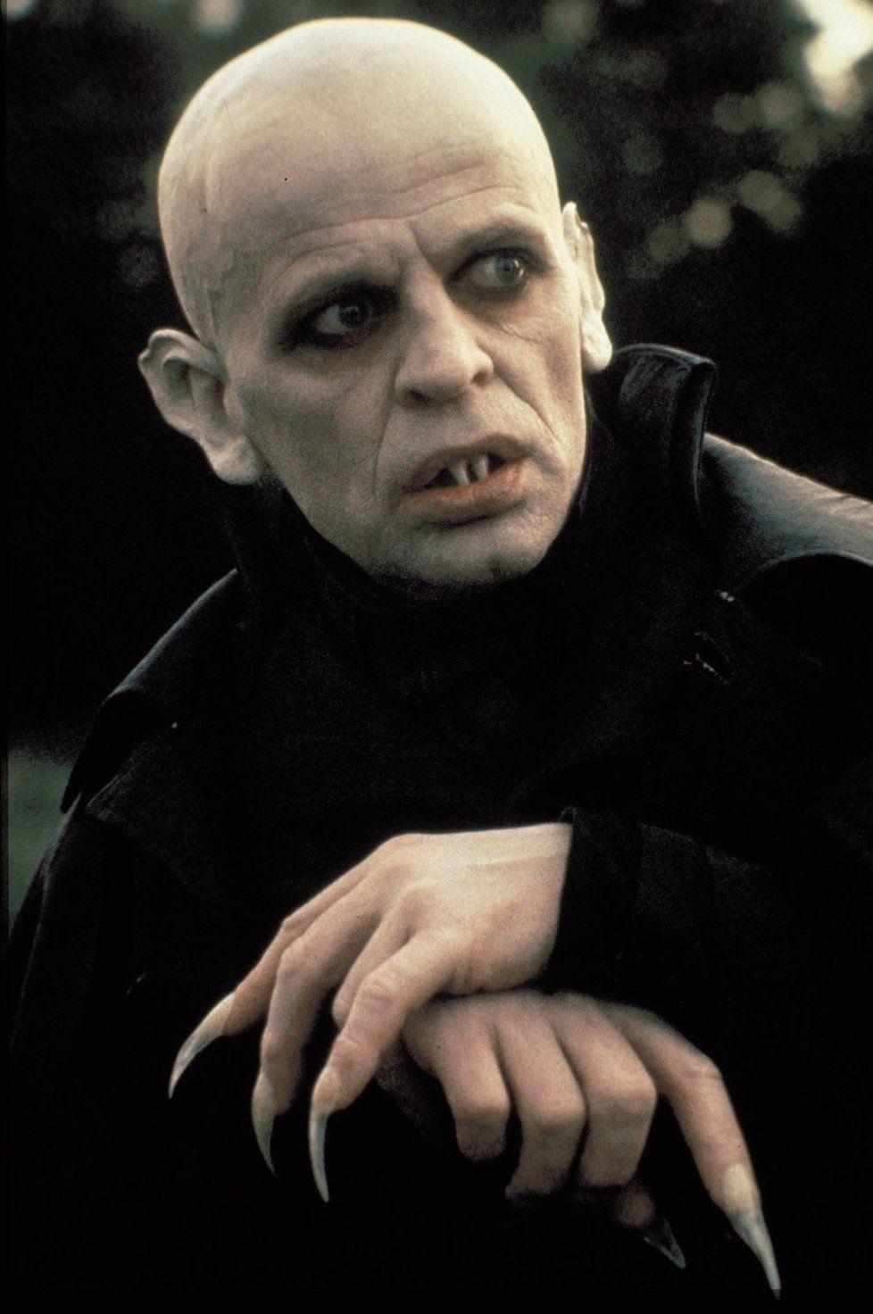 Dracula (Kinski, 1979)
