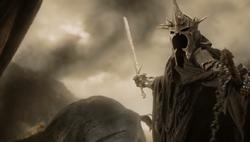 Hexenkönig 4