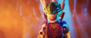 JokerFlucht