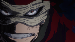 Stain6.png