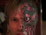 Two-Face (The Dark Knight)