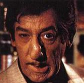 Emilio Böllemann