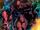 Despero (DC Comics)