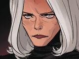 Moira Queen (DC Comics)