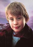 Henry-evans-portrait