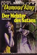 Damona-king-der-meister-des-satans