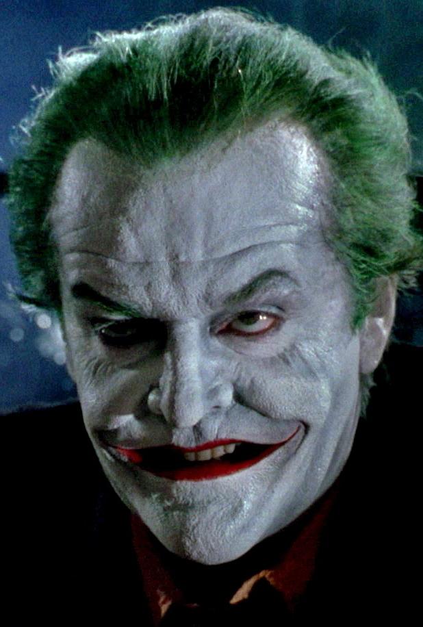 Joker (1989)