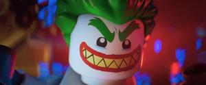 JokersGrinsen