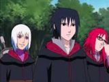 Taka (Naruto)