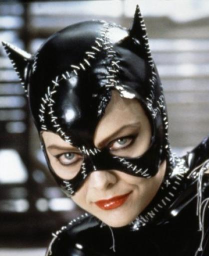 Catwoman (Batmans Rückkehr)