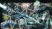 Freeze-br-comic-05
