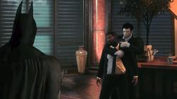 ElliotKonfrontation