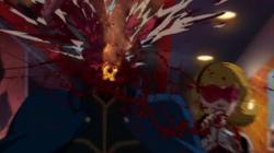VertigoKopfExplosion