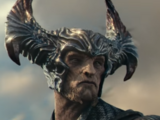 Steppenwolf (DC Extended Universe)