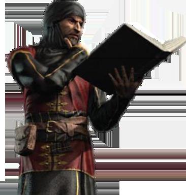 Jubair al Hakim