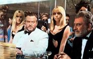 Welles-lechiffre-1967-promo-1
