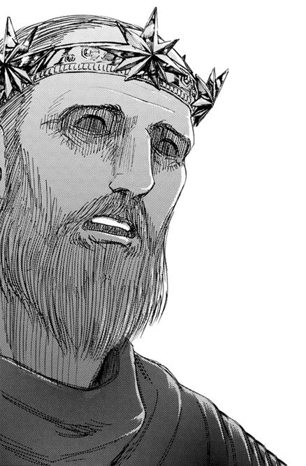 Erster Fritz-König