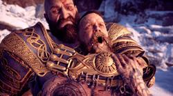 KratosTötetBaldur