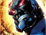 Darkseid (DC Comics)